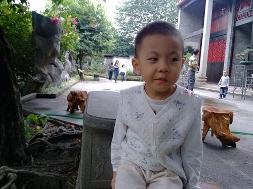 IMG_20121027_114332