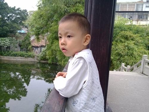 IMG_20121027_114946